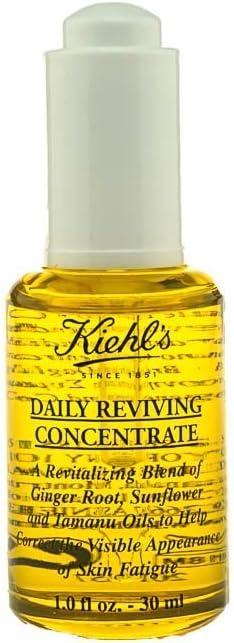 Daily Reviving Concentrate de Kiehl's