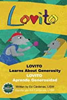LOVITO Learns About