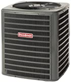 5 ton air conditioner r22 - 5 ton 13 seer R410A Goodman GSX130601 AC Condensing Unit
