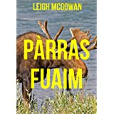 Pàrras fuaim (Scots Edition)