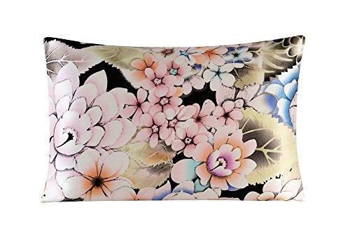 Print Standard Pillowcase - 4