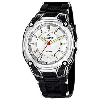 Calypso K5560-1 reloj de pulsera para hombre