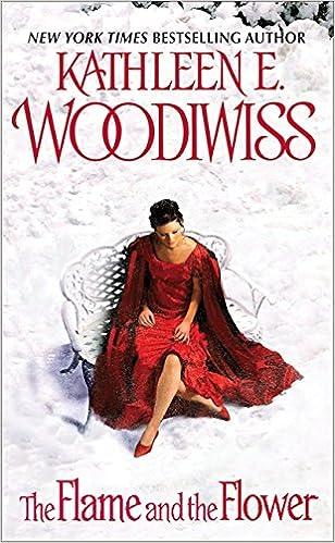 kathleen woodiwiss free epub