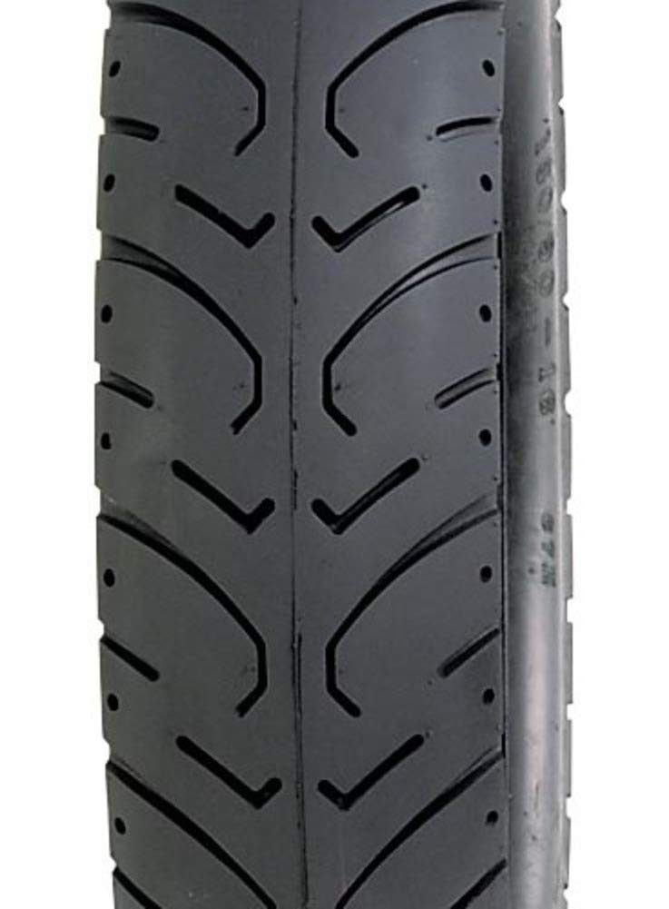 Kenda K657 Challenger Street Tire 130//90H16