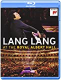 Lang Lang At The Royal Albert Hall [Alemania] [Blu-ray]