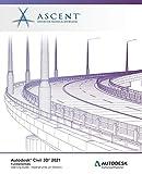 Autodesk Civil 3D 2021: Fundamentals