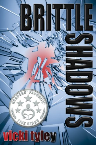Brittle Shadows (Mystery)