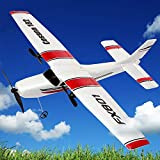 RC Plane Remote Control Airplane,RC Plane 2.4GHZ 2
