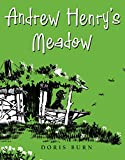 A classic reissued for a new generation Andrew Henry has two younger brothers, who are always together, and two older sisters, who are always together. But Andrew Henry is in the middle--and he's always with himself. He doesn't mind this very much, b...