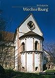 img - for Wechselburg: Stiftskirche (Kleine Kunstfuhrer) (German Edition) book / textbook / text book