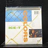 ICE-T - Colors - 7