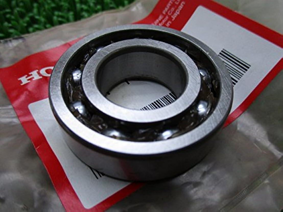 利点パイプ不適uxcell 10mm x 25mm x 7mm スプリング鋼 NBR TC ダブルリップオイル シャフト シール