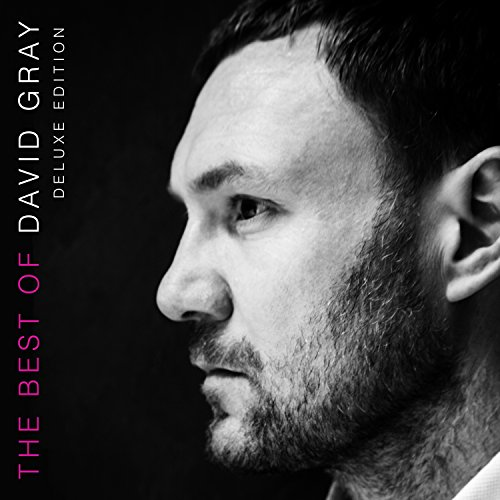 The Best of David Gray (Deluxe...