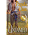 Untamed (A MacKinnon's Rangers Novel Book 2)