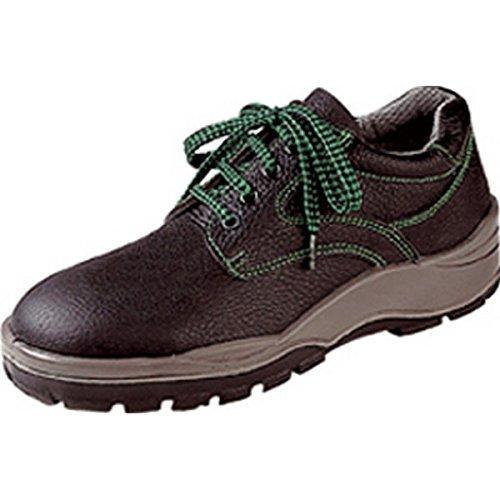 Chaussure basse de sécurité bâtiment, S3, Taille : 48