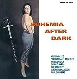 Bohemia After Dark [LP]