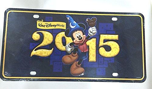 walt disney world 2015 - 3
