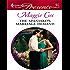 The Spaniard's Marriage Demand (A Mediterranean Marriage Book 8)