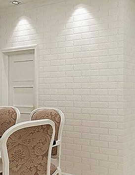 Neuf Moderne Papier peint Art Deco Mur Papier peint intissé ...