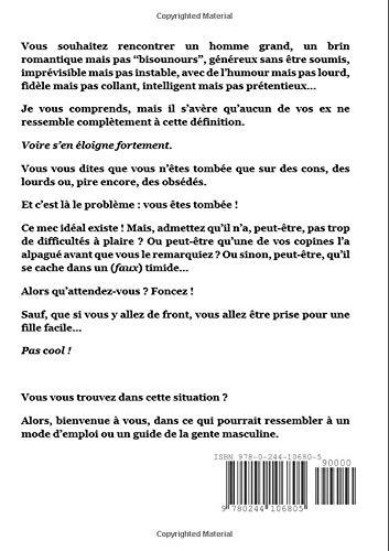 Où trouver des hommes célibataires ? - festivaloffevian.fr