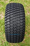 23x10.5-12 TURF Golf Cart Tires