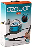 Ozobot BIT Starter Pack Series - Blue
