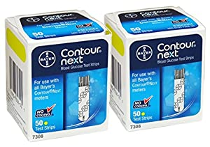 by Contour-Next(109)3 used & newfrom$39.58