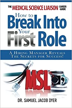 see all buying options the medical science liaison career guide how to break - Taking A Career Break Ideas Career Break Options