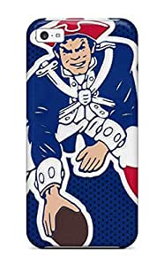 fenglinlinElliot D. Stewart's Shop new england patriots NFL Sports & Colleges newest iphone 6 plus 5.5 inch cases