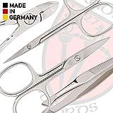 3 Swords Germany - brand quality 16 piece