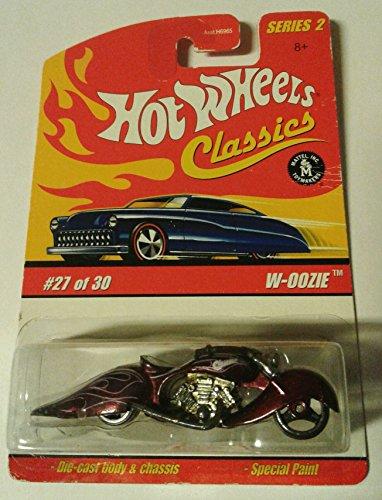 girls hot wheels cars - 8