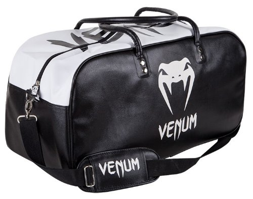 - Venum Origins Sport Bag by