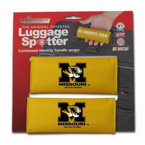 missouri-tigers-luggage-spotterr-luggage-locator-handle-grip-luggage-grip-travel-bag-tag-luggage-han