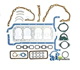 Ai 8N6008M Ford Tractor Engine Overhaul Gasket Kit