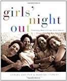 Girls' Night Out, Barbara Camens and Tamara Kreinin, 0609608673