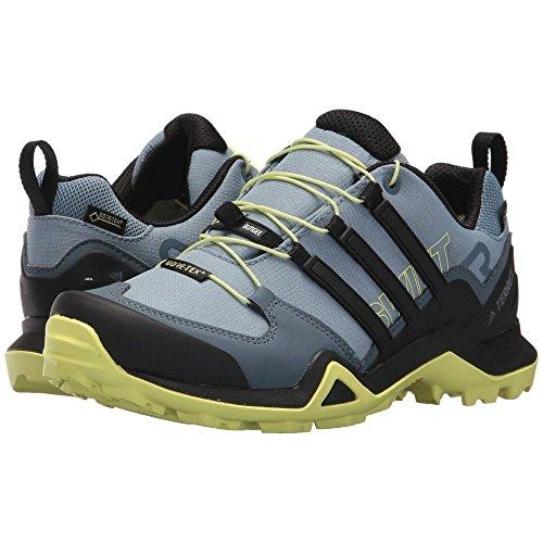 (アディダス) adidas Outdoor レディース ランニング?ウォーキング シューズ?靴 Terrex Swift R2 GTX [並行輸入品]