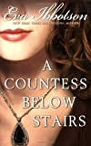 download ebook a countess below stairs by eva ibbotson (2007-05-10) pdf epub