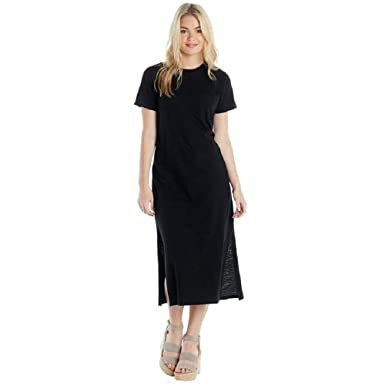 1d13e0c1200 Grayson T-Shirt Dress at Amazon Women s Clothing store