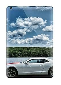 Albert R. McDonough's Shop Excellent Design Chevrolet Camaro Phone Case For Ipad Mini 2 Premium Tpu Case 3404926J82247006