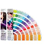 United Color Systems GP1601N Pantone