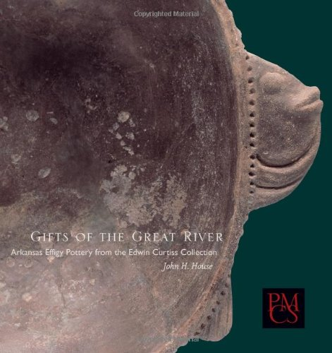 gifts-of-the-great-river-arkansas-effigy-pottery-from-the-edwin-curtiss-collection-peabody-museum-co