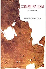 Communalism a Primer Paperback