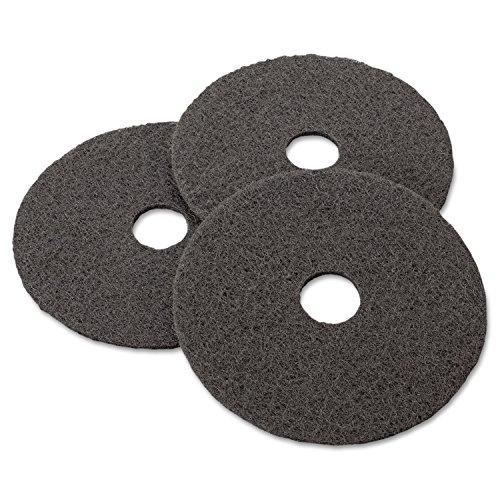 3m-black-stripper-pad-7200-17-floor-care-pad-case-of-5