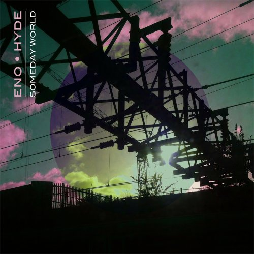Eno And Hyde-Someday World-2014-CARDiNALS Download