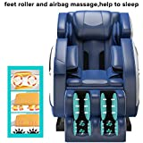 SMAGREHO 2020 New Massage Chair Recliner with