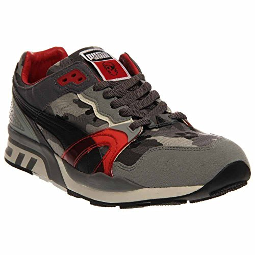Puma Trinomic XT2 Plus Homegrown 10.5 how much for sale recommend cheap price eastbay cheap online IAroc