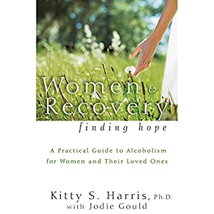 Women and Recovery: Finding Hope Audiobook