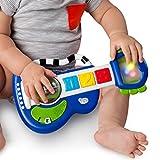 Baby-Einstein-Rock-Light-and-Roll-Guitar-Toy