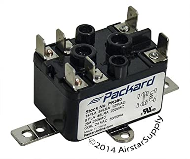 Jard 90380 - 90-380 Replacement Heavy Duty Switching Fan Relay SPST on circuit breaker wiring, fan remote control wiring, engine wiring, water pump wiring, sequencer wiring, fan relay switch, radiator fan wiring, fuel pump wiring, distributor wiring, thermostat wiring, electric fan wiring, fan relay hvac, motor wiring, heater wiring, starter wiring, sensor wiring, circuit board wiring, horn wiring, switch wiring, fan capacitor wiring,