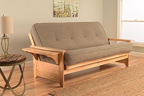 Kodiak Furniture Phoenix Full Size Futon